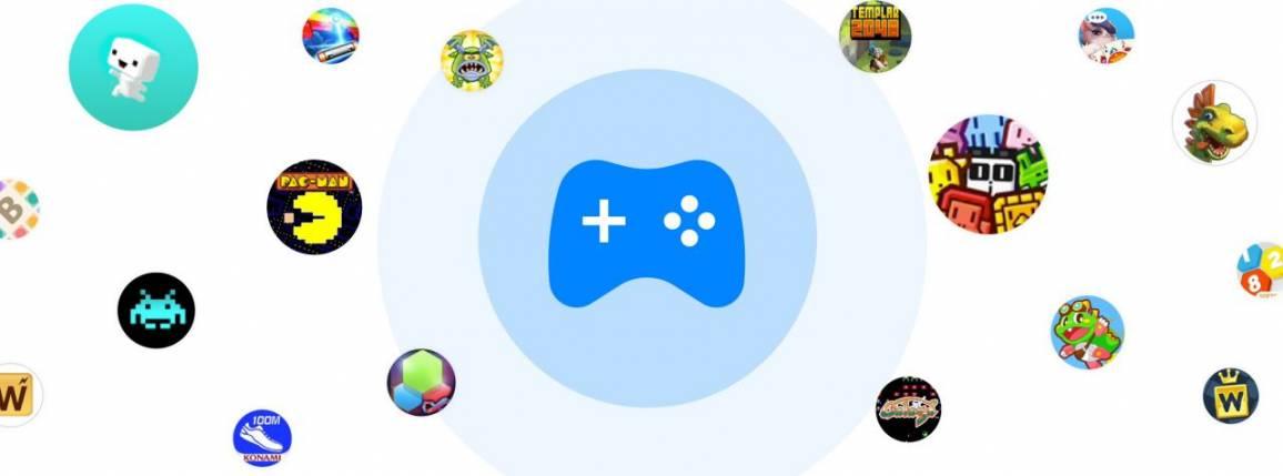 Instant Games su Messenger