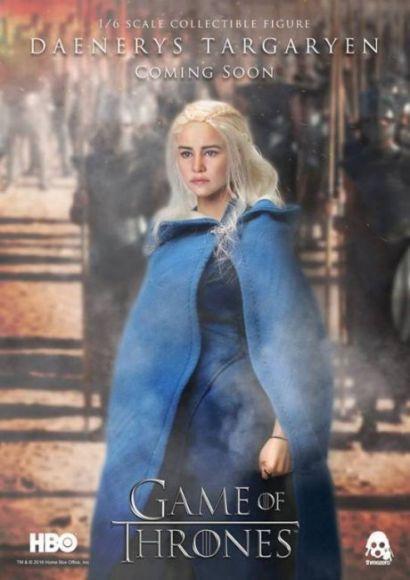 figure-di-daenerys-targaryen