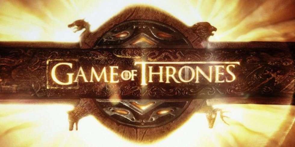 Prequel in vista per Game Of Thrones