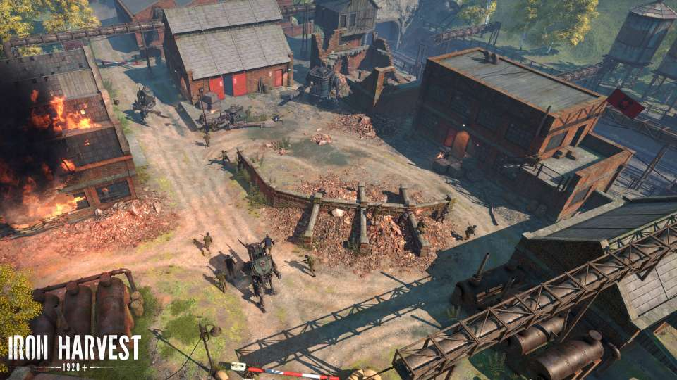 iron-harvest-rts-in-game