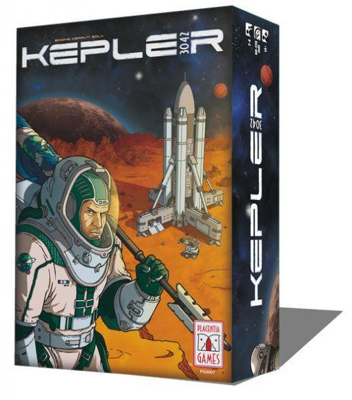 kepler-3042-box