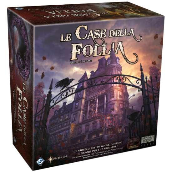 le-case-della-follia-seconda-edizione-box