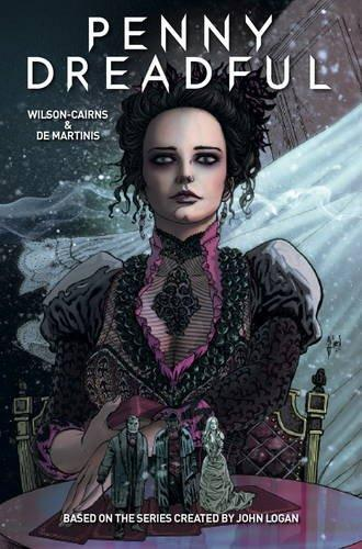 penny-dreadful-a-fumetti-cover-prequel
