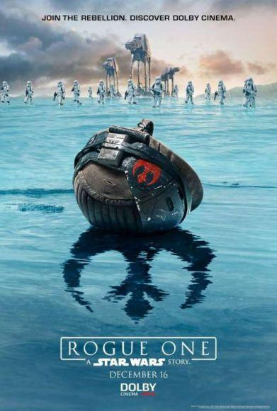 rogue-one-nuovo-poster