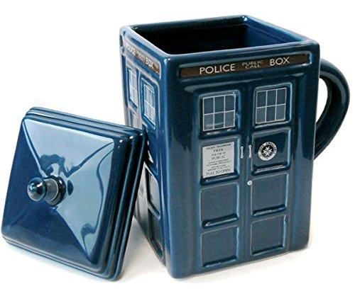 tazza-doctor-who