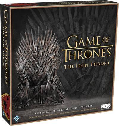 the-iron-throne-box-ffg
