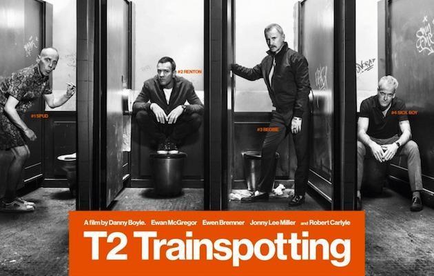 full trailer di trainspotting 2