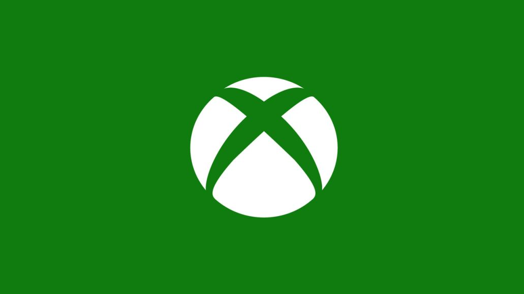club di xbox one italiano