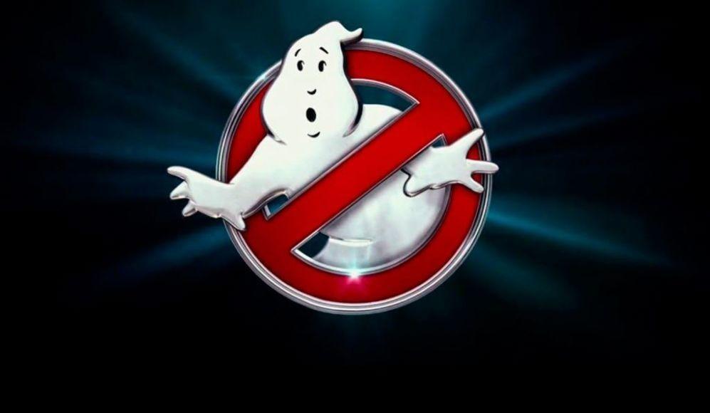 altri film dei Ghostbusters