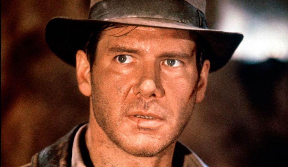 siamo tutti Indiana Jones