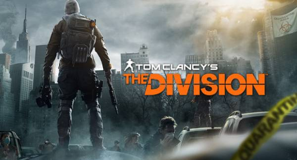 The Division è gratuito su PC, da oggi e per tutto il weekend