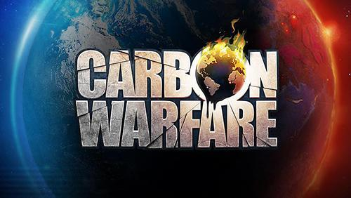 Carbon Warfare, il gioco provocatorio con un messaggio importante