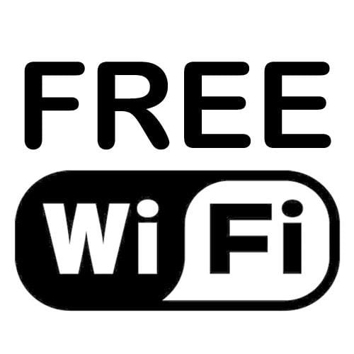 Dal 2017 si potrà navigare gratis con il progetto Italia Wi-fi