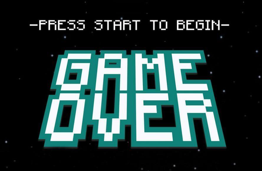 Videogiochi in uscita a gennaio 2017
