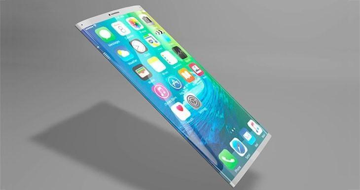 iPhone X: sarà questo il nome del terzo dispositivo?