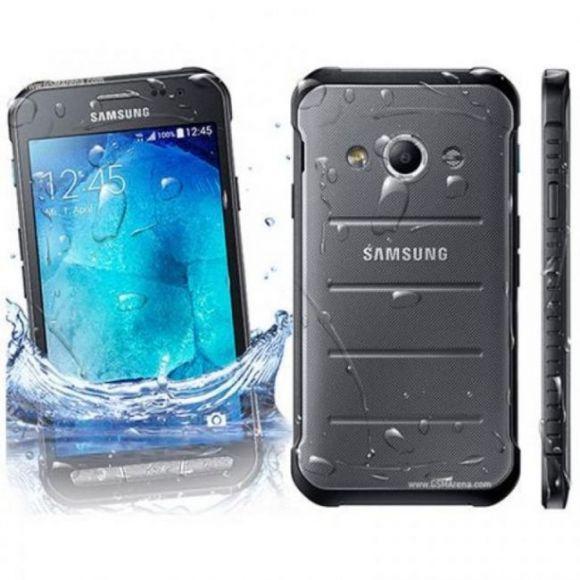 Il Samsung Galaxy Xcover 4 potrebbe arrivare a breve