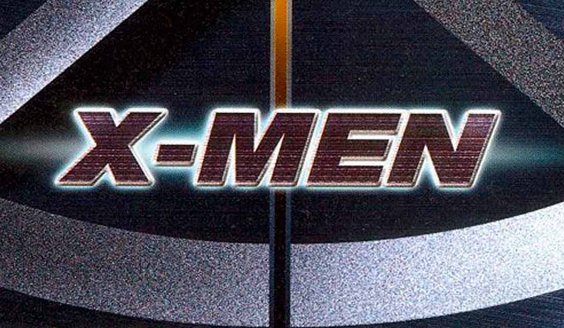 serie TV sugli X-Men
