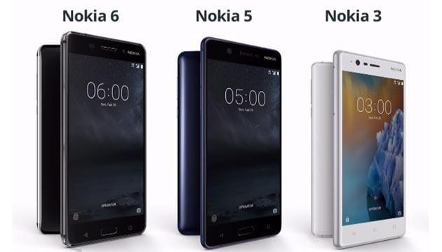 Il ritorno del Nokia 3310 è ufficiale: uscirà nel 2017 insieme ai modelli con sistema Android
