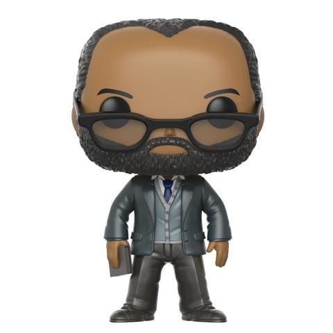 Funko Pop di Westworld Bernard