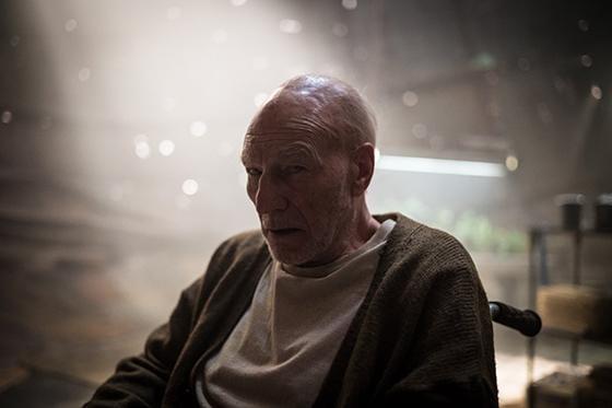 """Logan - The Wolverine, la recensione del toccante """"The End"""""""