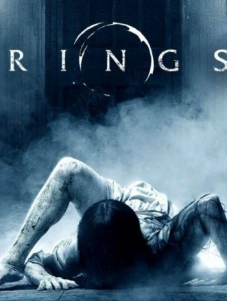 The Ring 3 - Rings