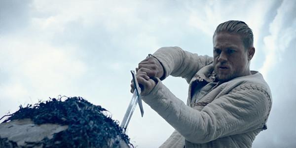 trailer di king arthur il potere della spda