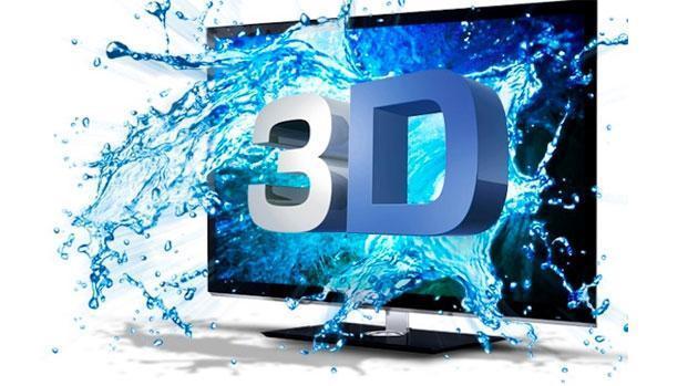 Addio alle TV 3D! Dopo Samsung, anche LG e Sony fermano la produzione