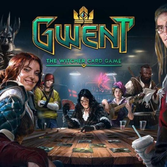 Gwent in italiano