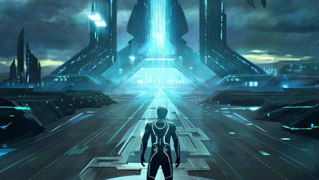 Tron 3: Jared Leto rivela accidentalmente il titolo del film