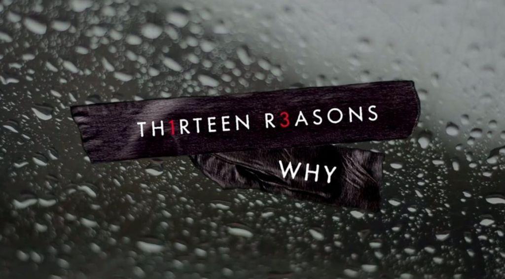 seconda stagione di tredici