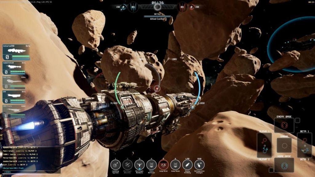 fractured-space-combat
