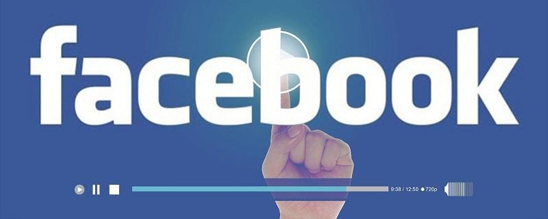 Novità per la realtà digitale dei social: su Facebook arrivano i video in diretta a 360 gradi!