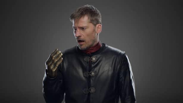 Diamo un'occhiata ai nuovi costumi de Il Trono di Spade 7, grazie ai promo rilasciati da HBO!