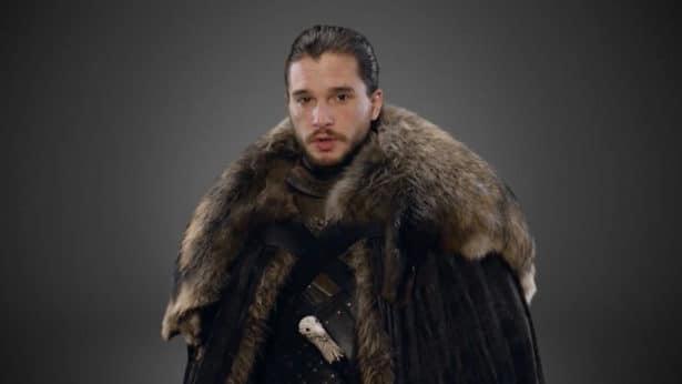 iamo un'occhiata ai nuovi costumi de Il Trono di Spade 7, grazie ai promo rilasciati da HBO!