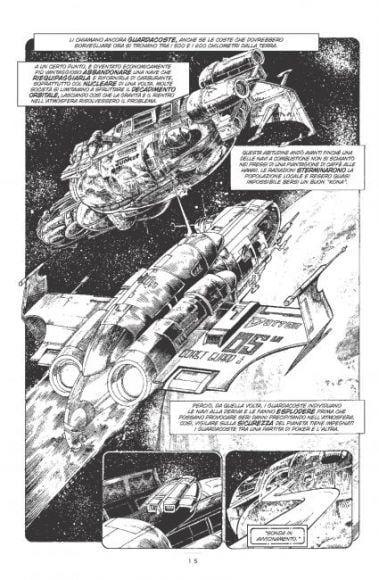 aliens-30-th-anniversary-saldapress-alien-universe