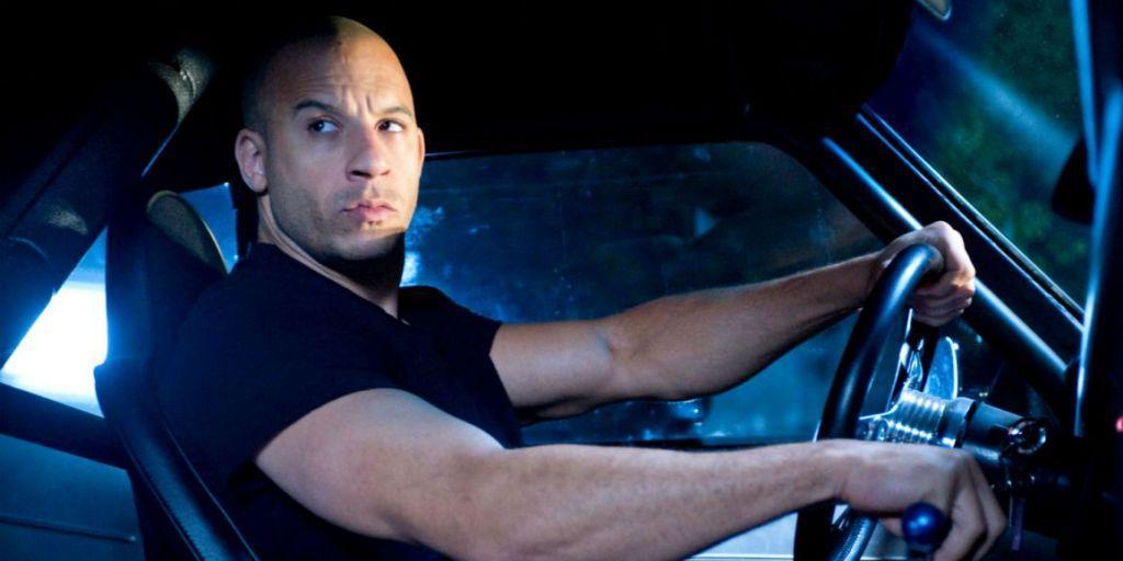 Fast and Furious finirà dopo i prossimi due film