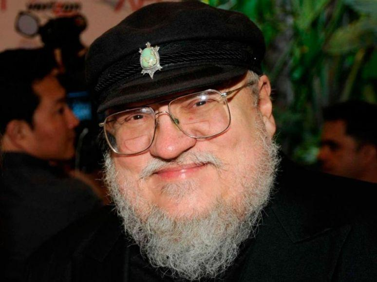 Game Of Thrones: George R.R. Martin parla dei potenziali spin-off