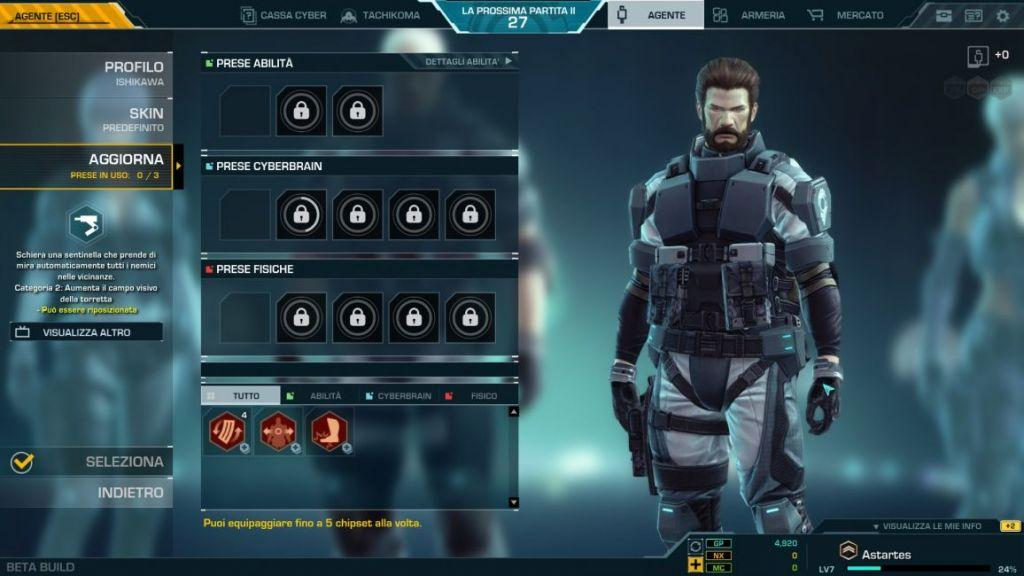 ghost-in-the-shell-SAC-neople-videogame