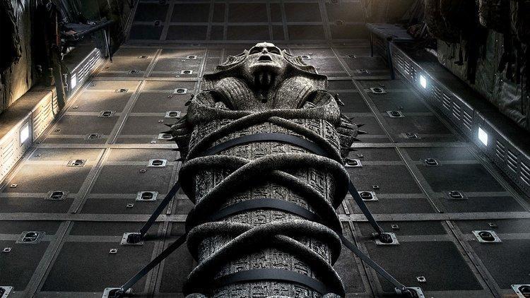 La Mummia: la trasformazione del Dr. Jekyll nella nuova featurette
