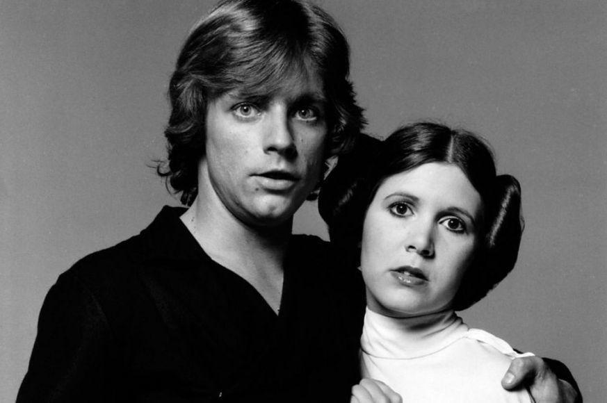 gemelli Skywalker
