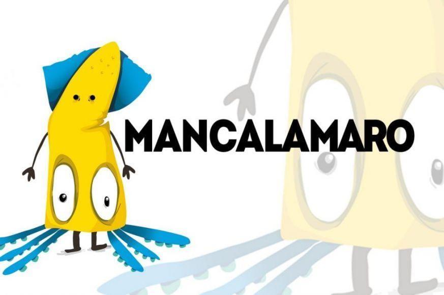 ManCalamaro