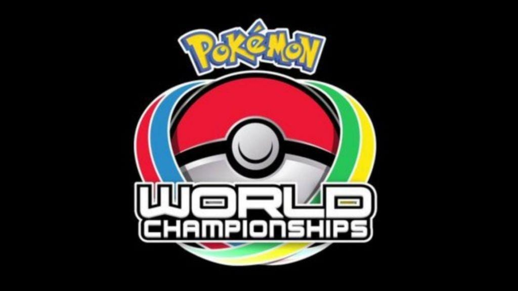Pokémon World Championship