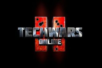 Tech Wars Online 2