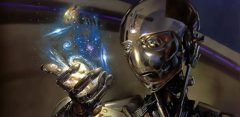futuro esplorazione spaziale