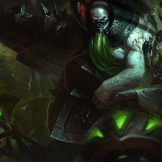 League-of-Legends-Urgot