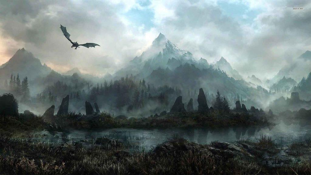 fantasy-landscape