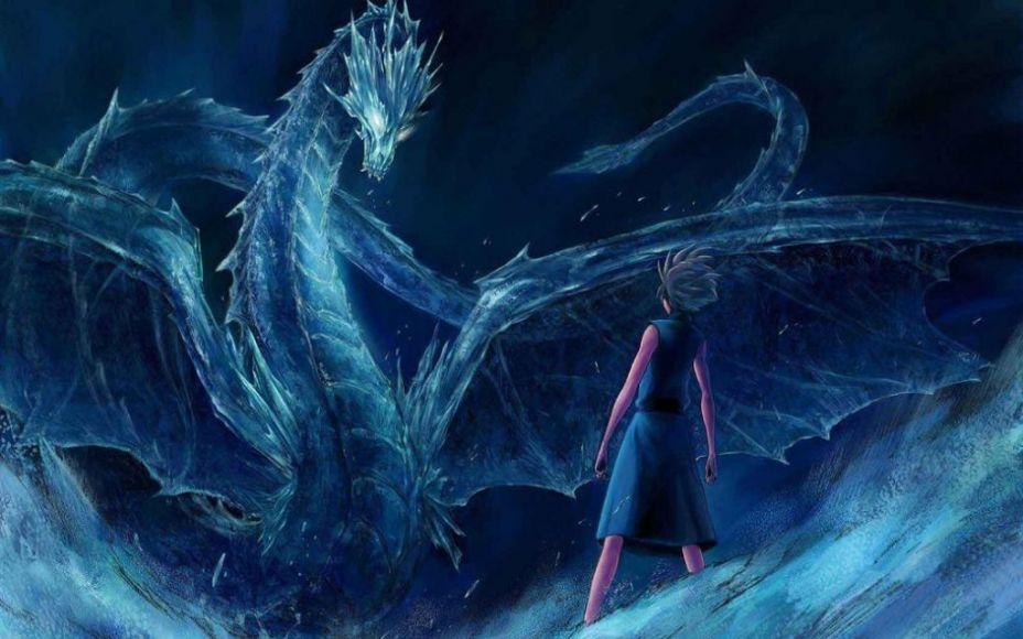 fantasy-drago