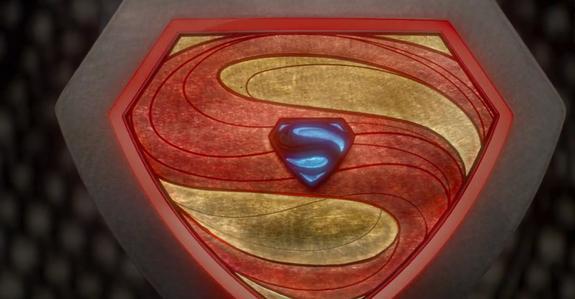 krypton serial syfy