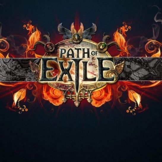 path of exile steam