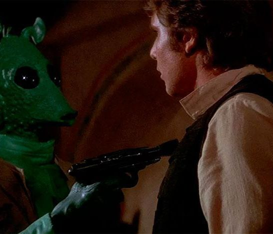 star-wars-greedo-han-solo